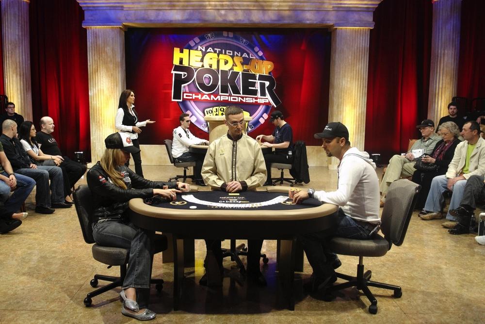 Az gambling problem